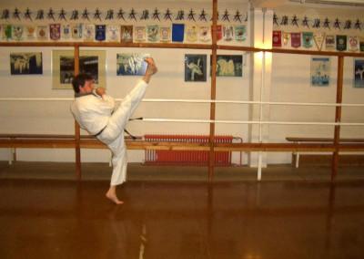 Bituro_Chagi_2006