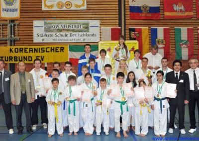 DKK-Pokal 2013 Neustadt