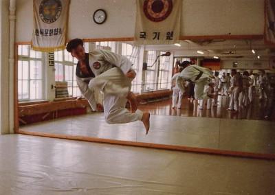 Thwio Tora Yopchagi 1995