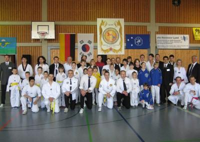 Turnier_Teilnehmer_2010