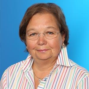 Portrait Kassenwart